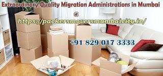 packers-and-movers-mumbai-5.jpg