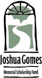 joshua_gomes_memorial_scholarship