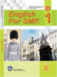 Materi Bahasa Inggris Hope Sugestion Dan Contoh Soal Dunia Pelajar