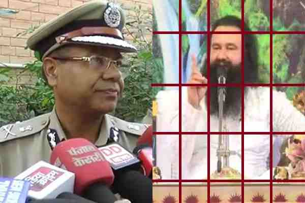 jail-dept-dg-kp-singh-told-true-news-of-baba-ram-rahim-in-jail