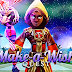 New Make-a-Wish Quest in Wizard101