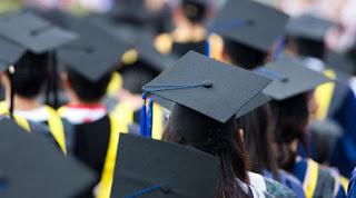 jurusan kuliah dengan masa depan yang cerah