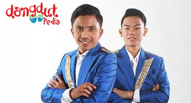Profil dan Biografi Duo Alfin DA3 Peserta Dangdut Academy 3