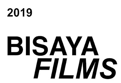 <center>WATCH/TAN AWA ALL BISAYA FILMS ONLINE</center>