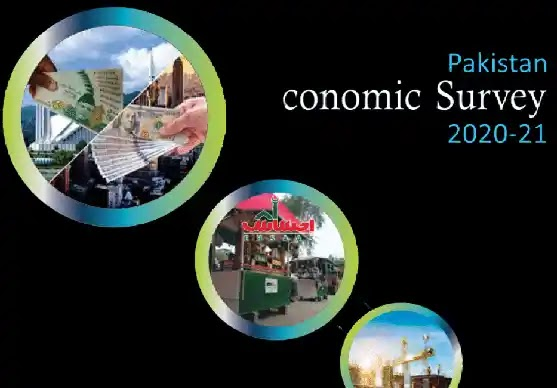 Manufacturing, Construction,  And Agriculture Industries Aided Economic Growth