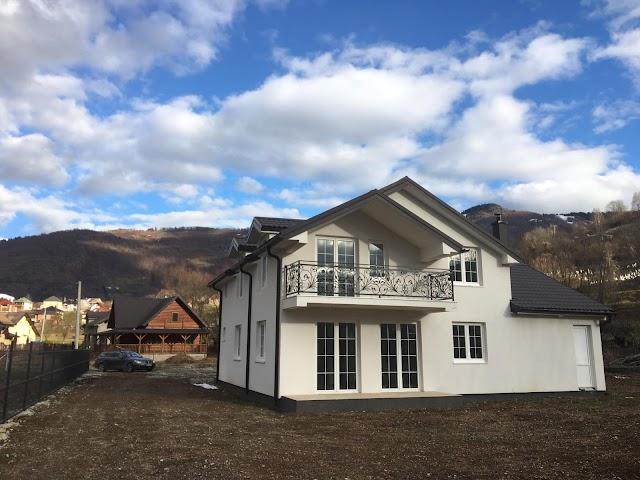 Na prodaju kuća u Ribare u blizini Plavskog jezera