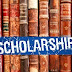 Scholarships and Fellowships For Indian Women and Girls