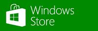 http://apps.microsoft.com/windows/en-us/app/age-of-empires-castle-siege/535ec024-ff5c-488e-83a6-67c787ea25e8
