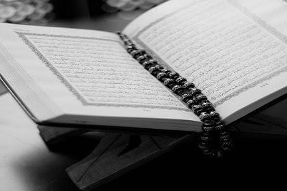 Surah Al Falaq 1-5 Arab, Latin Beserta Keutamaannya Jika Dibaca Setiap Hari