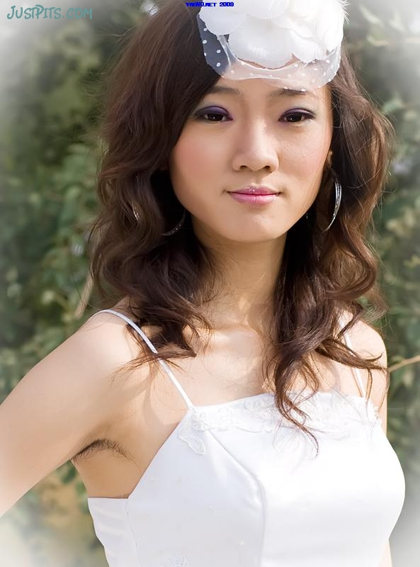 Pregnant chinese gangbang creampie