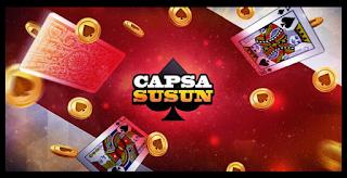 Agen Poker Online Indonesia Layanan Sangat Baik