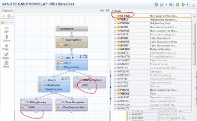 SAP HANA Tutorials, SAP HANA Materials, SAP HANA Guide, SAP HANA Certifications