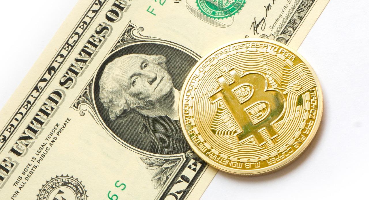 Ini Prediksi Teratas untuk Blockchain di 2020!