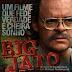 Download   Big Jato idem  Brasil