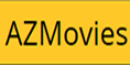 free streaming AZmovies
