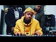 Nkulee501 – Ma feat. Kabza De Small & Skroef28