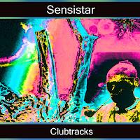 https://www.amazon.de/Clubtracks-Sensistar/dp/B003P59DUA/ref=sr_1_9?s=dmusic&ie=UTF8&qid=1471089351&sr=1-9&keywords=Sensistar