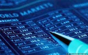 Profitable Trading forex