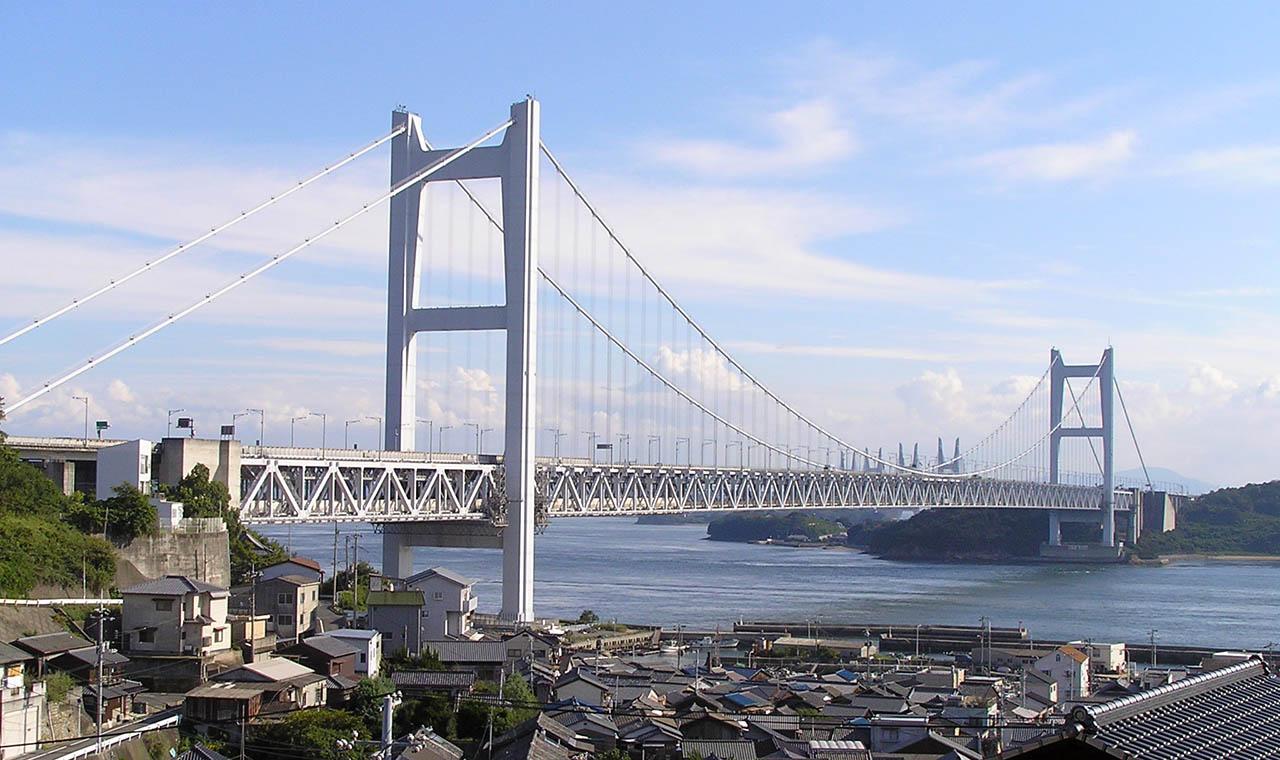 Shimotsui-Seto