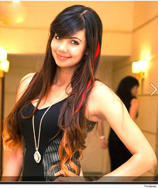Hd Punjabi Sexy Picture