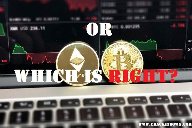 bitcoin or ethereum?-crackitdown