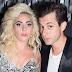 Mark Ronson habla de su trabajo en el nuevo álbum de Lady Gaga