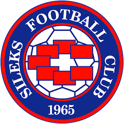 FOOTBALL CLUB SILEKS