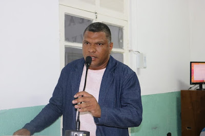 Vereador denuncia que Estado está há três meses sem repassar ao Hospital de Riachuelo