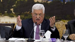 Cơ Quan An Ninh Shin Bet Của Israel Nổ Lực Để Cứu Nền Kinh Tế Palestine Khỏi Sự Sụp Đổ