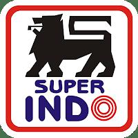 Lowongan Kerja Lion Super Indo Depok