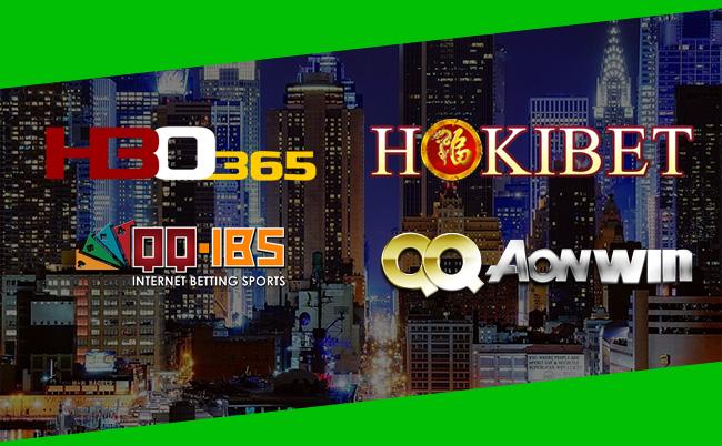 Link Alternatif Hokibet QQIBS HBO365 QQAonwin Resmi