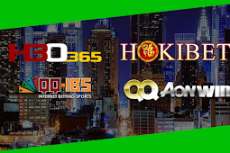 Link Alternatif Hokibet QQIBS HBO365 QQAonwin Resmi