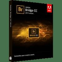 Download Adobe Bridge CC 2019 v9.1.0.338 Full version