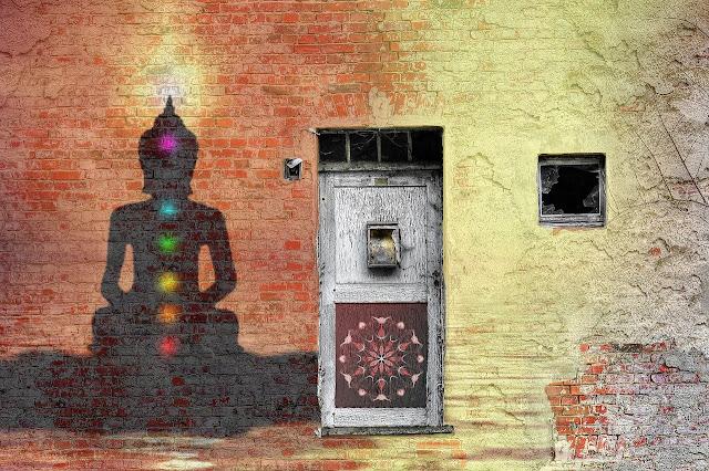 Ayurveda Image
