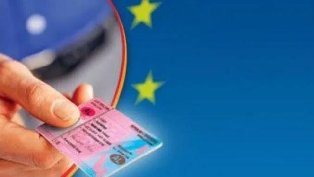 Patente albanesi in Italia, ancora senza conferma dell'accordo di conversione, i ministeri si incolpano a vicenda