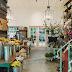 Rekomendasi Florist di Bogor Yang Andalan!