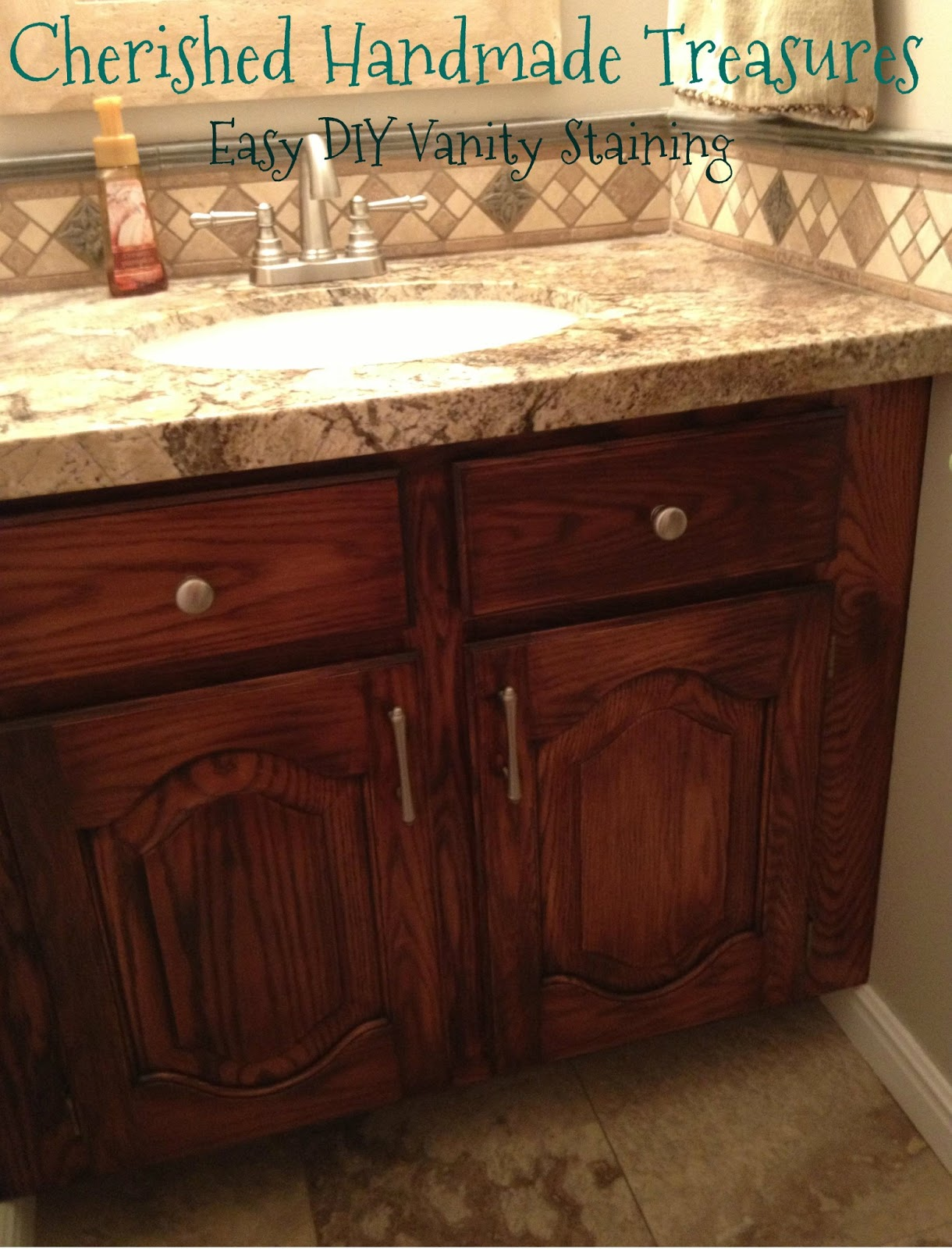 Kitchen Cabinets Refinished Cost