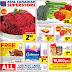 Real Canadian Superstore Flyer September 21 – 27, 2017