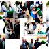 দিনাজপুর বীরগঞ্জে বিনামুল্যে কোভিট-১৯,টিকা গ্রহনের হিড়িক