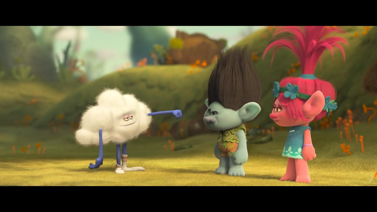 trolls 2016   subtitle indonesia kartun indonesia