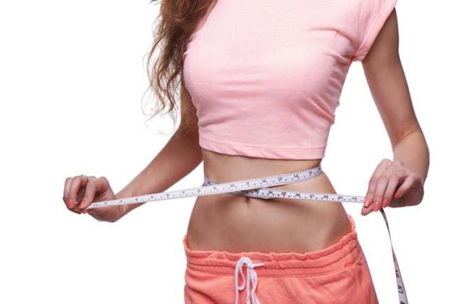 Sağlıklı Beslenme , Zayıflama