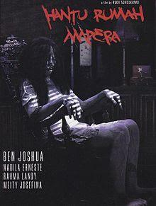 Download Film Rumah Ampera 2009 Full Movie Indonesia Nonton Online Gratis Unduh Google Drive