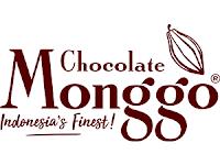 Lowongan Kerja di Chocolate Monggo - Yogyakarta (SPG Event, Civil Engineer Project, Operator Produksi)