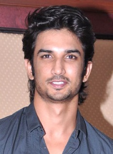 Sushant Singh Rajput Biography, Height, Age, Death, Girlfriend, Wife...
