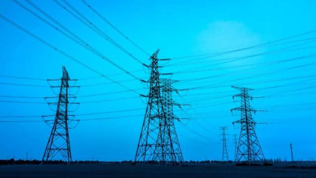 Fully' electrified Darjeeling