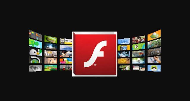 تحميل تطبيق التصوير الخفى او تصوير الفيديو والشاشة مغلقة او التصوير