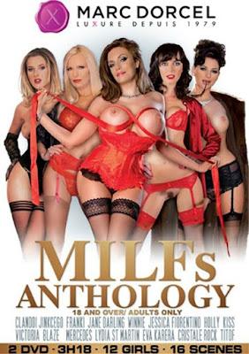 milfs anthology sex movies