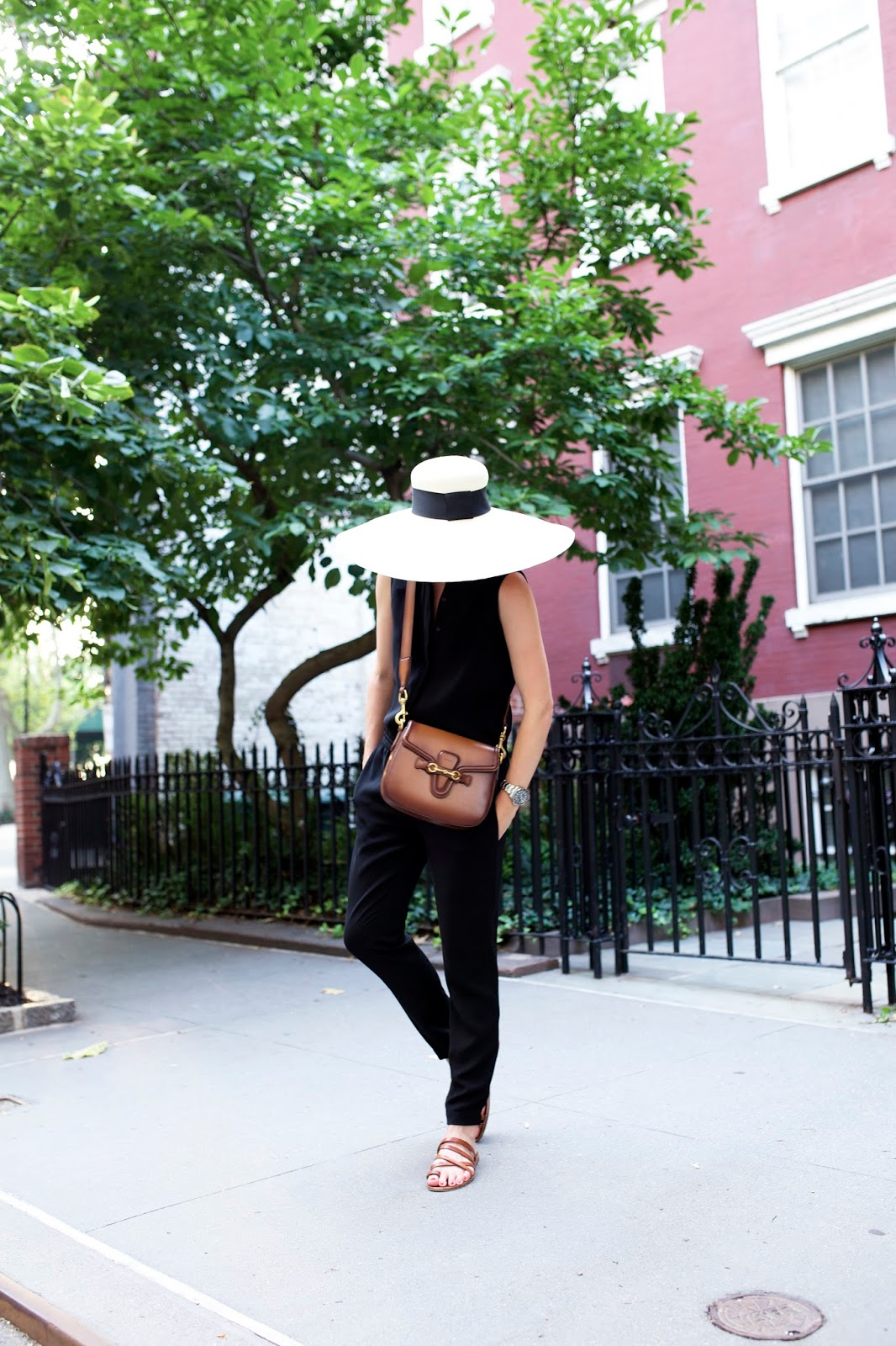 blair eadie, atlantic pacific, fashionbloggers, bloggers we love, imafashionlover, fashionblog