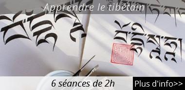 http://drikungkagyuparis.blogspot.fr/p/apprendre-lire-et-ecrire-le-tibetain_65.htmlhttp://drikungkagyuparis.blogspot.fr/p/apprendre-lire-et-ecrire-le-tibetain_65.html