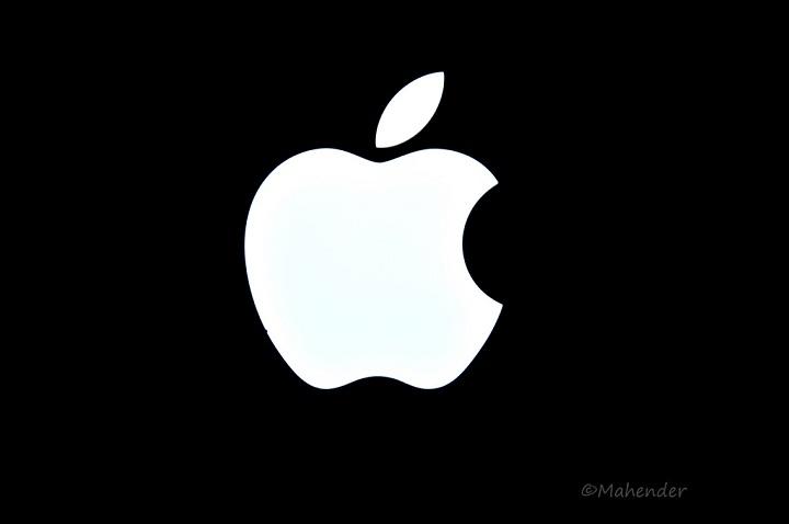 iOS 10.3 mengadopsi sistem file baru